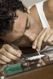 Resultado de imagem para drogas espiritismo