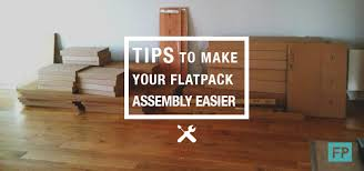 What is flat pack furniture Modular 10 Tips To Make Your Flat Pack Assembly Easier Flatpack Assembly Dublin Expert Tips To Make Your Flat Pack Assembly Easier