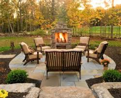 simple covered outdoor living spaces. Interesting Outdoor How To Design A Yearround Outdoor Living Space Throughout Simple Covered Outdoor Living Spaces L