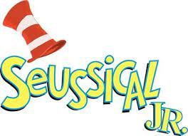 Directors workshop gpt will host a director's workshop, from script to stage. Product Detail Broadway Jr Seussical Junior