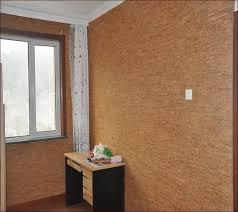 cork board tiles for wall home design ideas decorative cork wall tiles