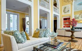 Decorations:Elegant Asian Living Room Design Ideas Asian Interior Decorating  Ideas : Elegant Chinese Interior
