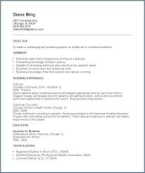 Education On Resume Format Nfcnbarroom Com