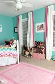 room decor teen bedroom design teenage girl girls bedding full size of tween  bedrooms cute cool . room decor teen ...
