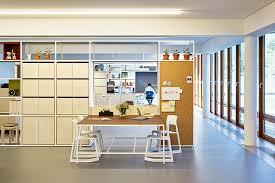 studio office furniture. Vitra Studio Office Furniture E