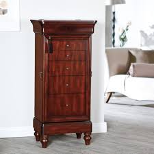 Storage Cabinets With Lock Tall Storage Cabinets With Locks Storage Cabinets With Locks In