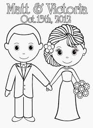 unique wedding coloring pages free 38 books for kids 4118 adorable and
