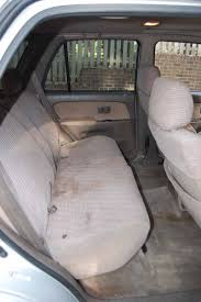 Vinyl Flooring and Interior Refresh Tutorial/ Review - Toyota ...