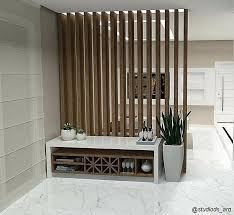 Tall room dividers Marvelous Wall Divider Ideas Room Divider Ideas You Can Look Tall Room Divider Screen You Can Wall Partition Ideas Temporary Wall Divider Ideas Home Depot Wall Divider Ideas Room Divider Ideas You Can Look Tall Room Divider