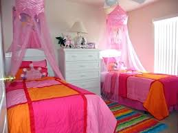 princess room decor ideas image of bedroom decorating theme decorat