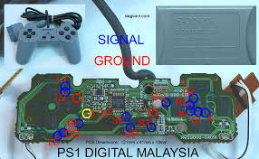 the padhacking th page 54 shoryuken ps1 diagram3 jpg