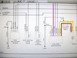 f fuel pump wiring diagram wiring diagrams