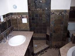 Nice Bathroom Decor Bathroom Bathroom Simple Classic Decor Style Amazing With Nice