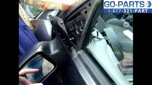2005 ford focus door parts diagram 2003 ford focus parts diagram 2006 Ford Explorer Parts Diagram replace 2003 2007 ford focus side rear view mirror , how to change 2005 ford focus 2006 ford explorer parts diagram online