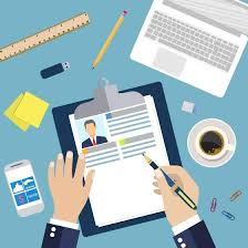 How To Fit Your Resume On One Page Impressive How To Fit Resume On One Page