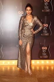Huma Qureshi Celebrities Wallpapers and Photos core.