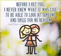 True Love Quotes Mesmerizing Download Pure Love Quotes