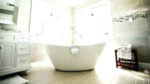 best way to clean bathtub stains acrylic bathtub best way to clean tub with baking soda