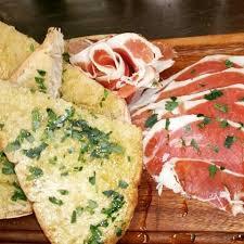 bocados spanish kitchen bocados newcastle instagram photos