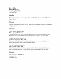 Plan Competition Resume Hotel Business Plan Template Cover Letter