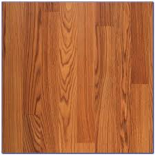 project source winchester laminate flooring