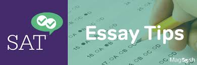 top new sat essay tips high school blog sat new essay magoosh
