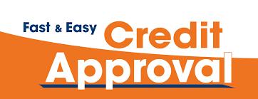 c s car pany fast easy credit app