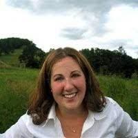 Sarah Danforth - Web Design Team Manager - Tektronix | LinkedIn