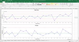 Resize Charts To Fit Screen Help Bpi Consulting