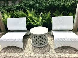 metal patio furniture for sale. Memorial Day Patio Furniture Sale Best Side Table Metal Round Chair For