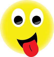 Image result for emoticons