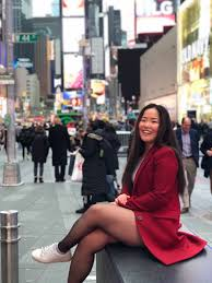 Hilary Lee (@lilhils) | Twitter
