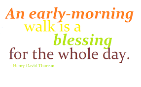 Early Morning Quotes Adorable Early Morning Work Quotes On QuotesTopics