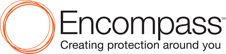 customer service claims greene insurance group arizona