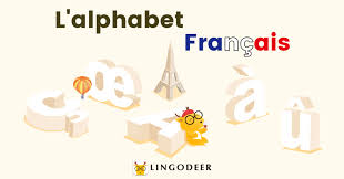 Forums pour discuter de alphabet, voir ses formes composées, des the international phonetic alphabet is used worldwide to help people pronounce words correctly. French Alphabet And Pronunciation How To Type Them