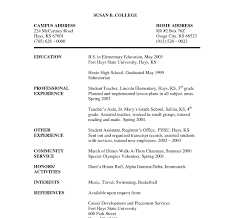 Home Health Aide Job Description For Resume Resume Hha Cna Home Health Care Examples Breakupus Sample 10