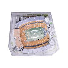 Atlanta Falcons Seating Chart 3d Pittsburgh Steelers Nfl 3d Model Pzlz Stadium Heinz Field