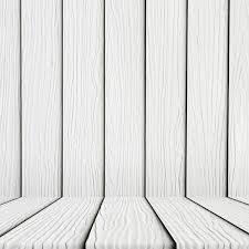 white wood floor background. Empty White Wooden Floor Background Free Photo Wood O