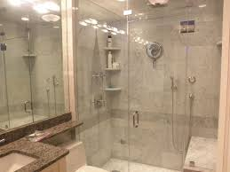 Attractive Bathroom Improvement Ideas With Ideas About Bathroom - Bathroom remodel pics