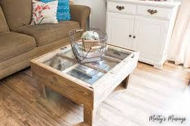 Diy Home Decor Projects On A Budget Set Best Design