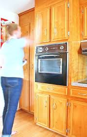 cleaning kitchen cabinets cleaning dirty wooden kitchen cabinets more ideas home cosiness cleaning kitchen cabinets with