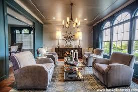 1930S Interior Design New Decorating Ideas