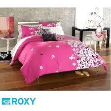 crafty design ideas roxy comforter set bedding vaughndesign bedroom bed sets club canada