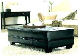 coffee table with storage ottomans coffee table with storage ottomans storage coffee table ottoman coffee table