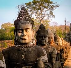 Image result for cambodia culture