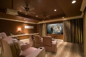 home media room designs. Home Design:Media Room Wall Decor Movie Ideas Interior Design Media Designs .