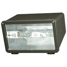 fldx series hid flood light atlas lighting products atlas 16 die cast compact flood w lamp 250 400w ps · 250 400w hps