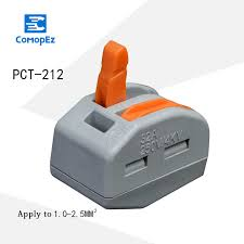 1pc KCD Push Button Switch 3 Pin Snap in On/Off Boat Rocker ...