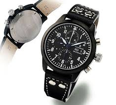 the top 10 best on stowa 10 great men s watches under 1000