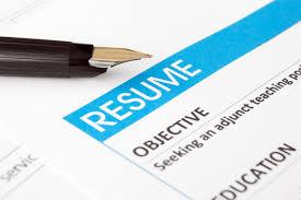 Snagajob Resume